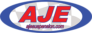 AJE Suspensions